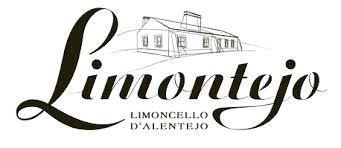 limontejo