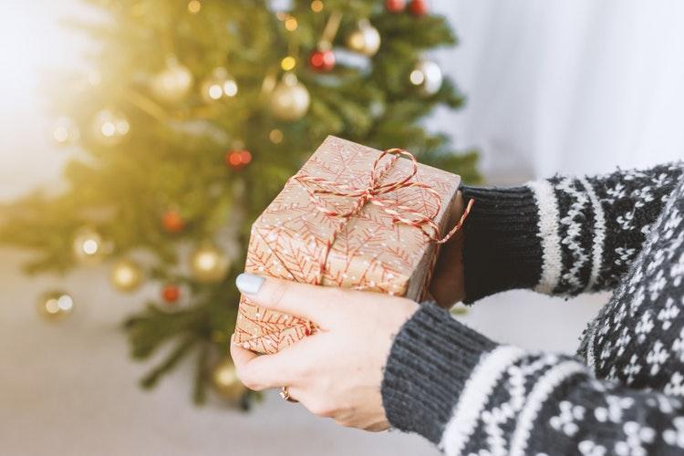 As nossas sugestões para o Natal